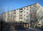 Продам 2-х комнатную квартиру в центреЖезказгана