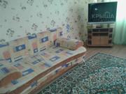 Продажа двухкомнатной ,  благоустроенной квартиры в городе Жезказгане