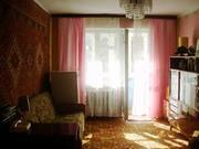 2кмон. квартира
