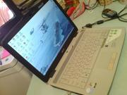 ноутбук б/у в отличном состоянии