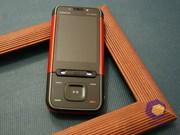 Nokia 5610 Xprees Music