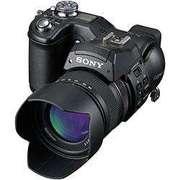 цифровой фотоаппарат  цифровой фотоаппа